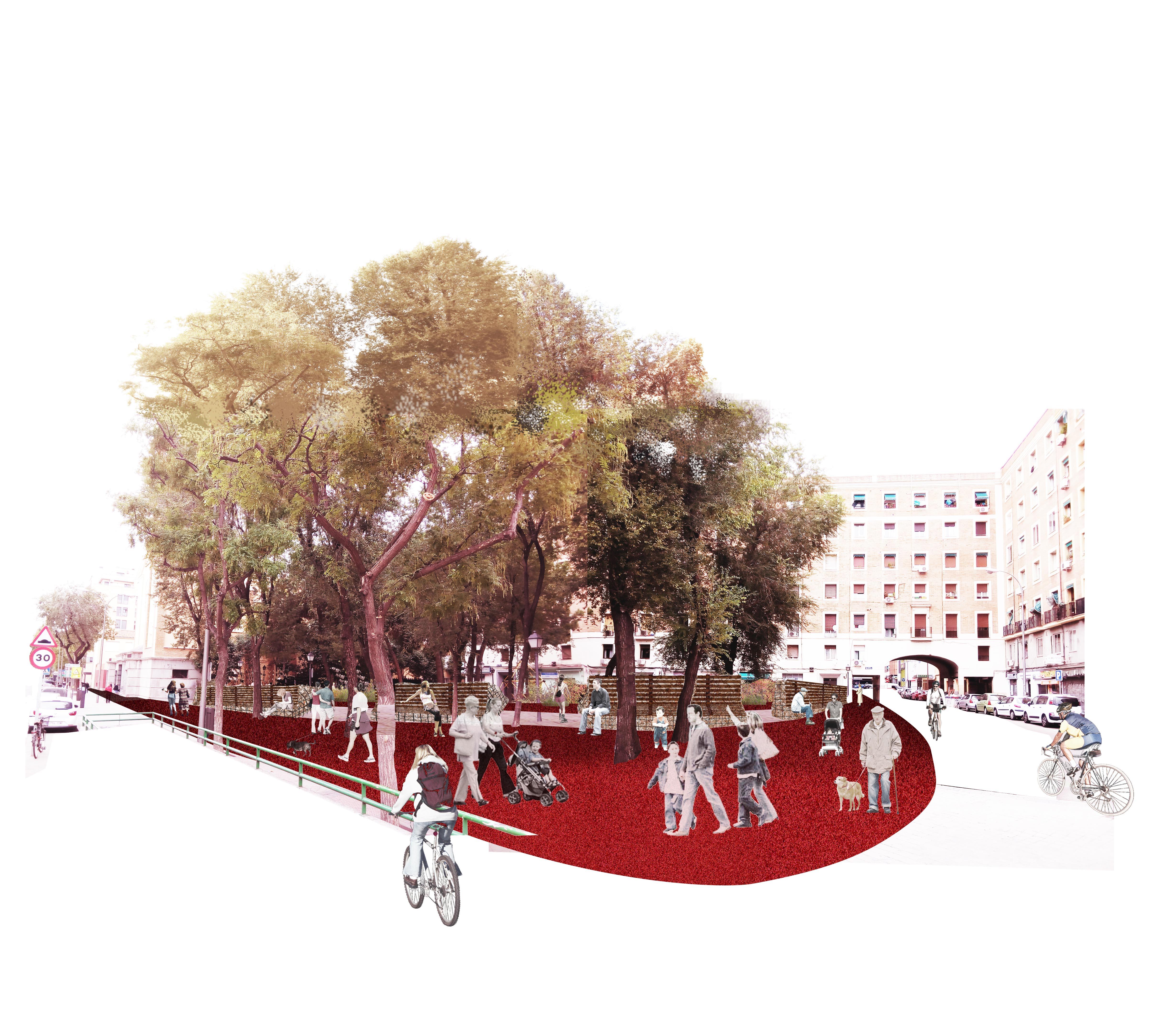 alfombra roja 3