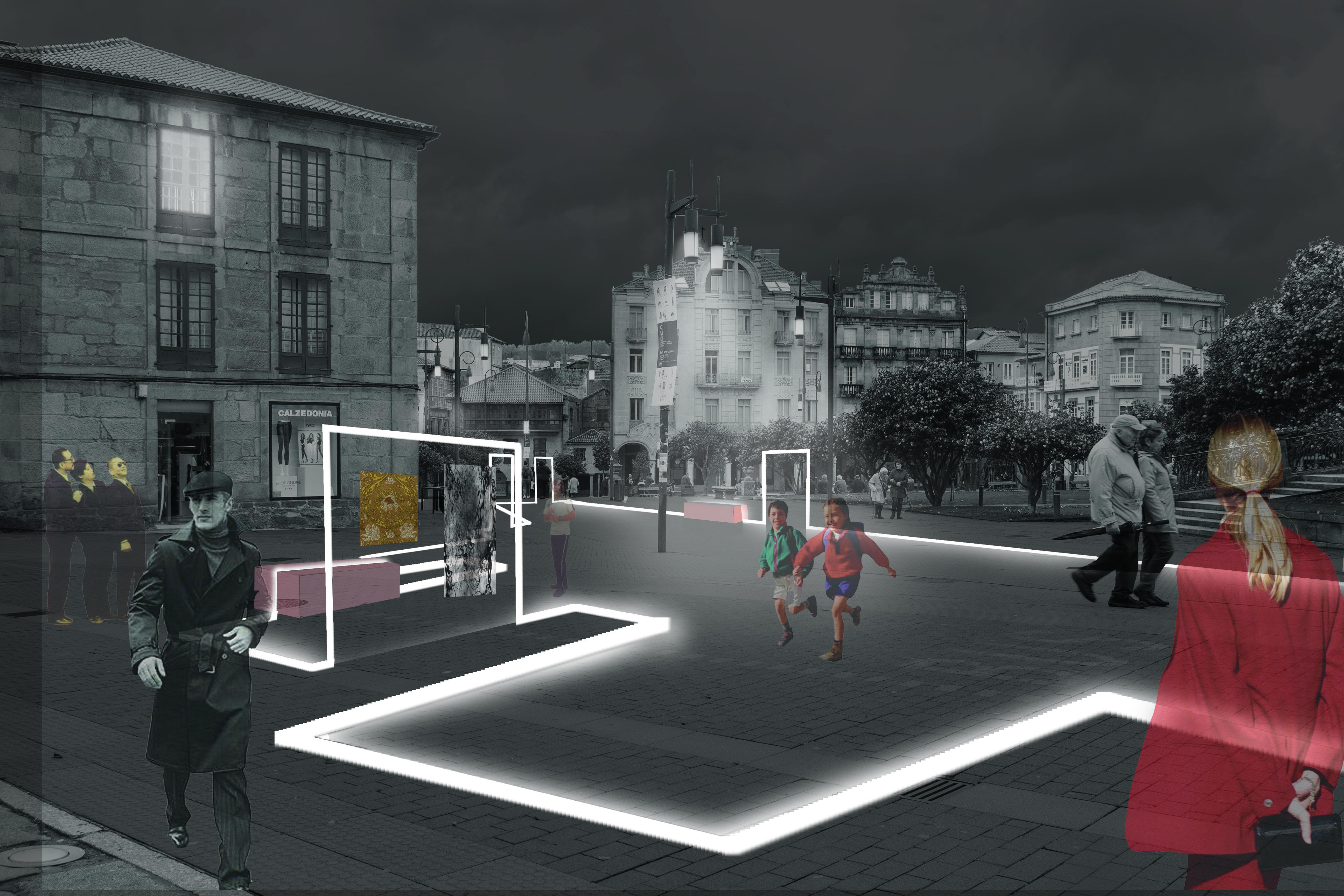 fotomontaje nocturno-3